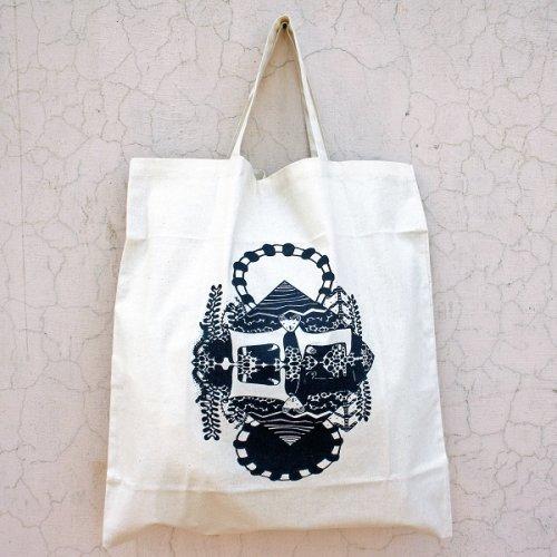 4811626-Printed Bag