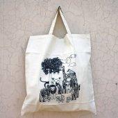 4811627-Printed Bag