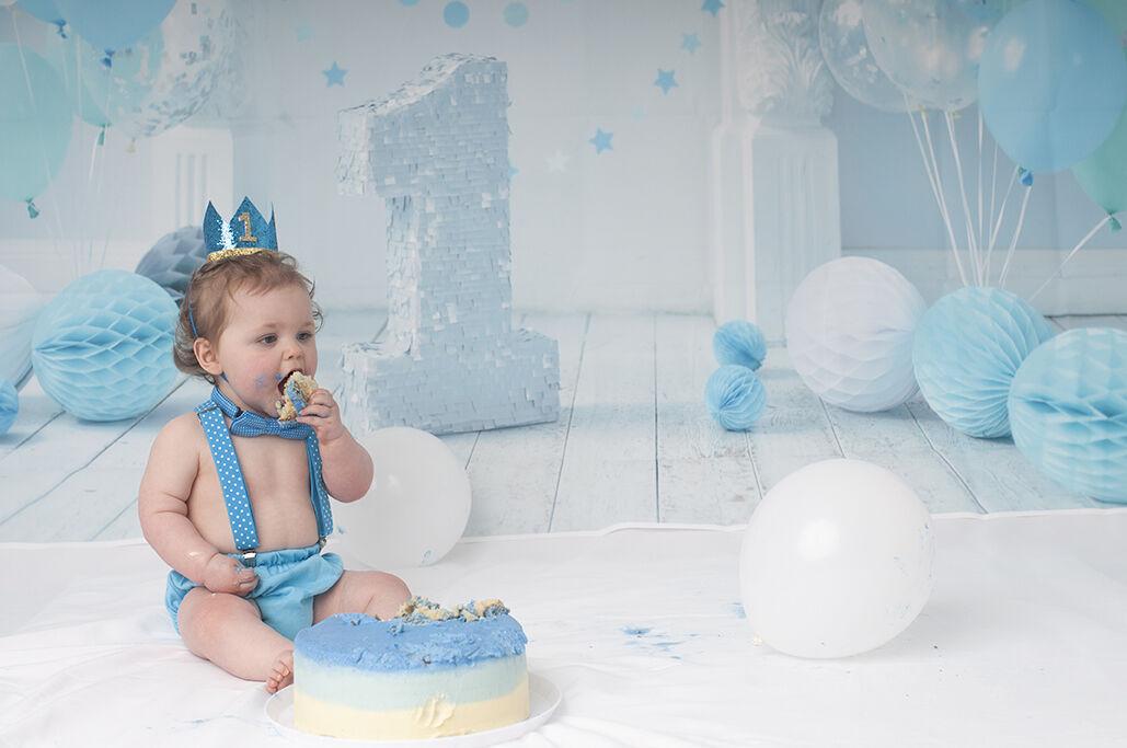 cake smash10