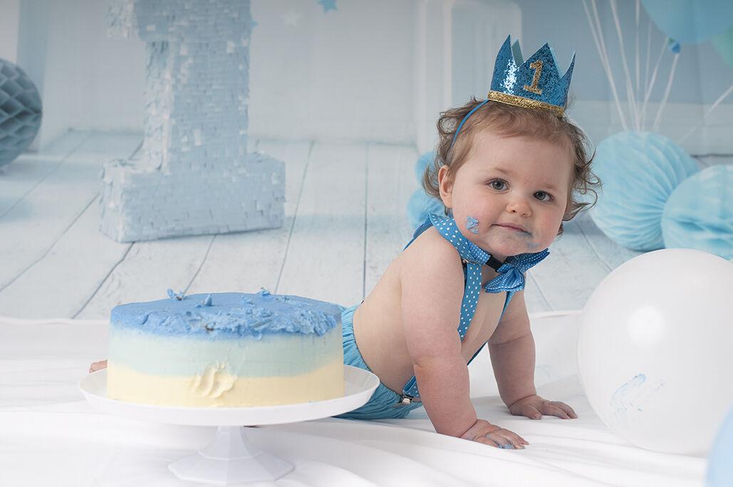 cake smash11