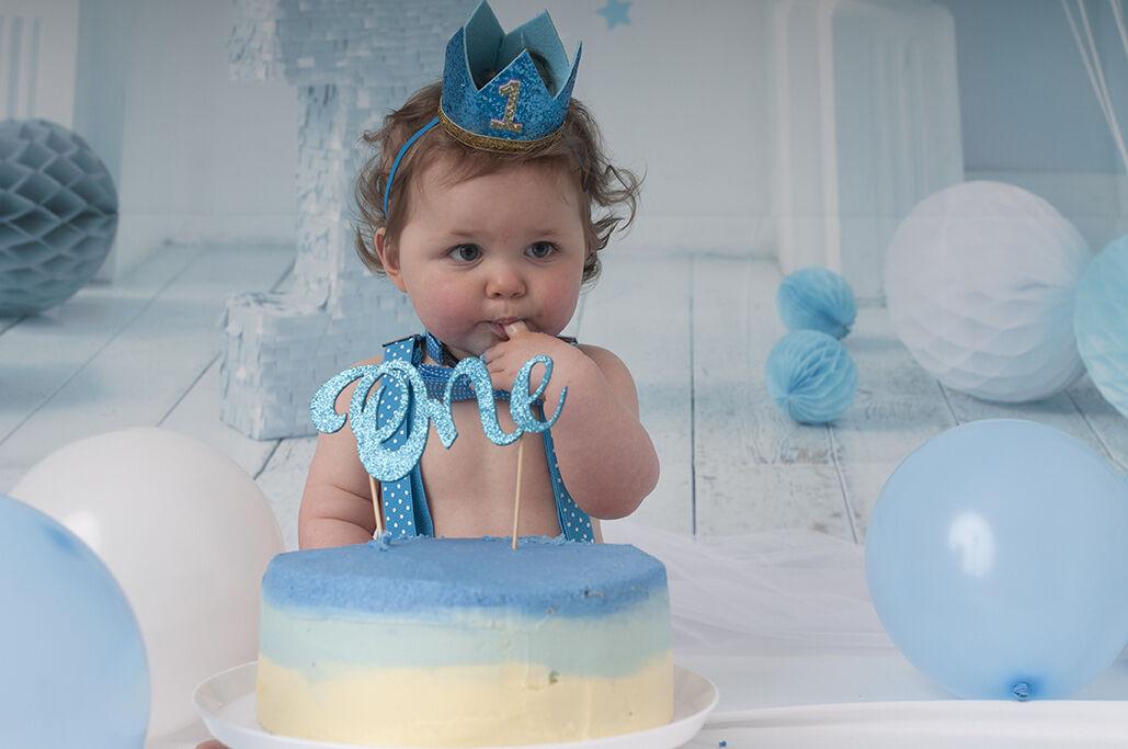 cake smash12