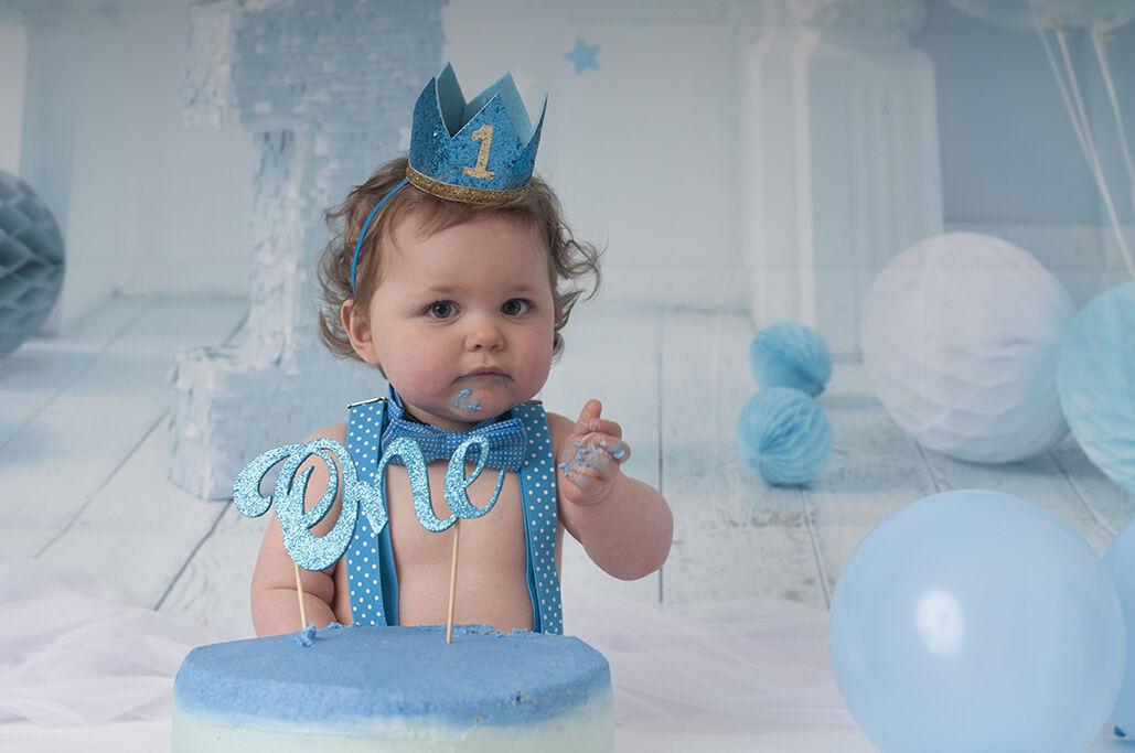 cake smash13