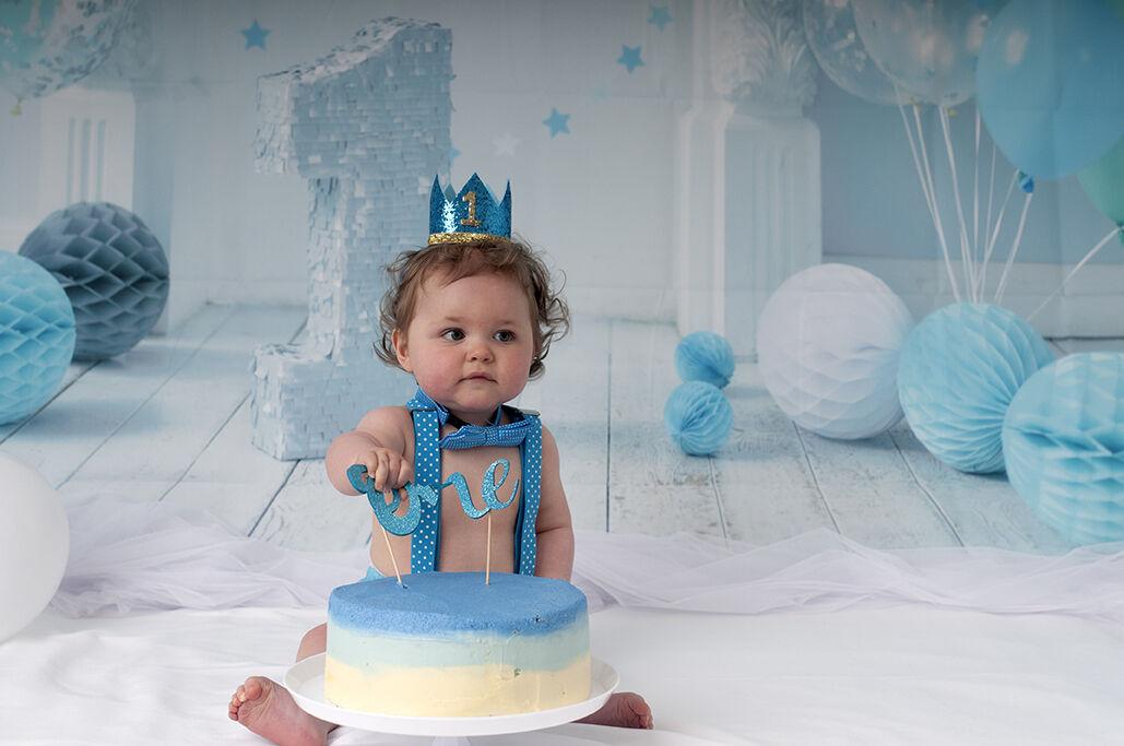 cake smash5