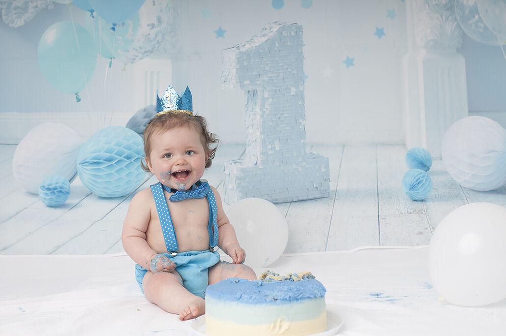 cake smash6