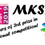 Art Club of the Year Competition 2019