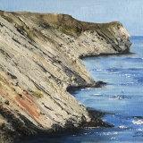 Baleal Cliffs