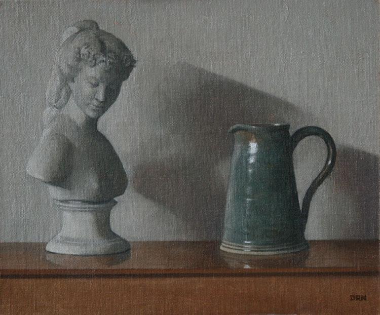 StillLife by David Newens (Assoc RP)