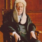 Brian Higgs QC by David Newens (Assoc RP)