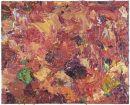 The Seasons: Autumnal Murmur