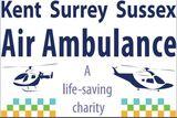 Air-ambulance-logo
