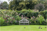 More of the lovely Gardens