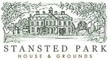 Stansted Park House