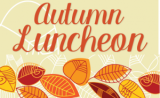 autumn-luncheon-300x183