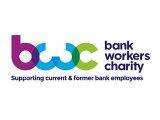 bwc logo strap 65839