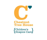 chestnut-tree-house-logo