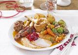 christmas-dinner 0