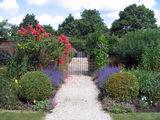 merriments gardens