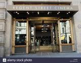 regent-street-cinema-2