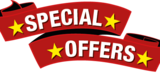 special offers01-495x227