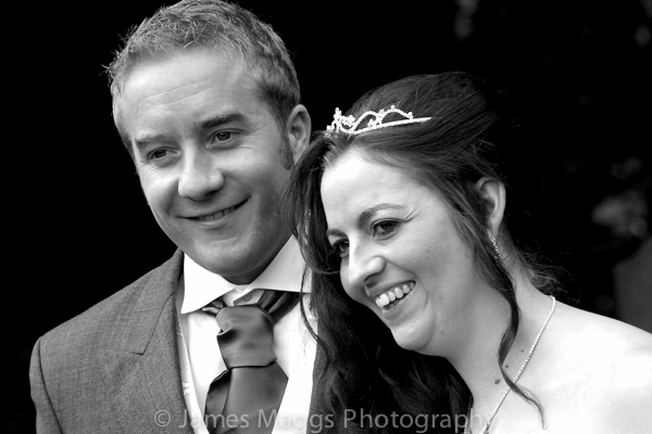 HerefordshireWeddingPhotographer-22