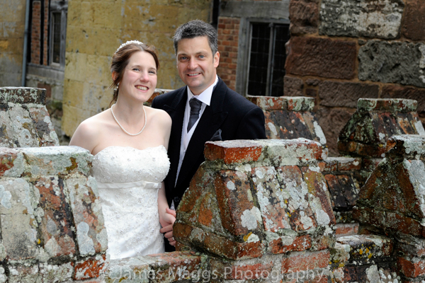 HerefordshireWeddingPhotographer-3