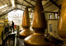 Craighouse Distillery