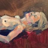 Catherine nude