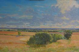 Northamptonshire Landscape