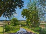 Rutland Lane