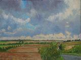 Rutland Landscape