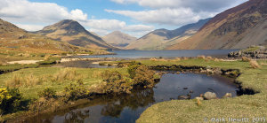 Wastwater Viewpoint