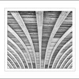 Blackfriars Bridge....