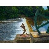 Wetherby Weir