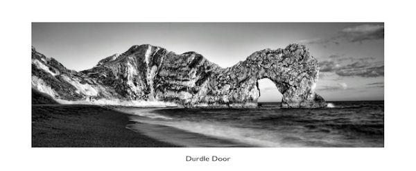 Durdle Door, Jurassic Coast, Dorset