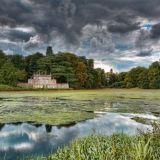 Fort Henry, Exton, Rutland