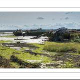 Medway Wrecks