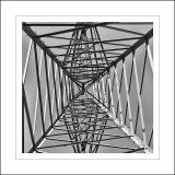 Abstract......Pylon......