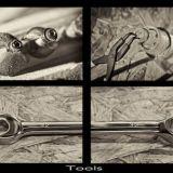 Tools.....