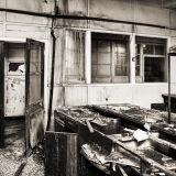 Industrial Ruin 2