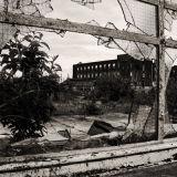 Industrial Ruin 3
