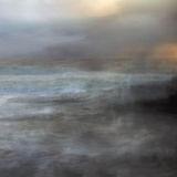 Nash Point Seascape 1