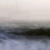 Poole Breakwater