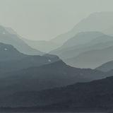 The Hills of Inveralligin