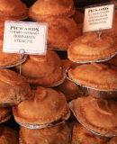 Pickard's Pie's