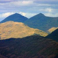 Scotland monroes