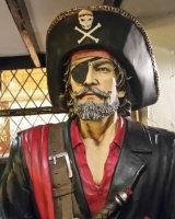 Pub Pirate