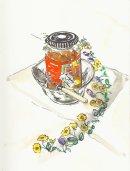 Mum's Marmalade