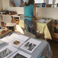 Printing workshop2