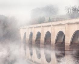 Ladybower Bridge