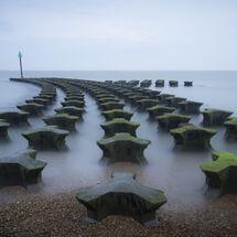 Norfolk, Suffolk, Rutland & Essex